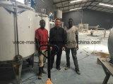 Linha de Produção de Sucos de Melão de Água com Experiência Elevada