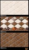 azulejos baratos decorativos de la pared del cuarto de baño de la venta caliente de 200X300 milímetro