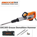 Doxs Fett Demolitiom Hammer kein Öl-Unterbrecher-Hammer