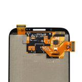 100% работая телефонов LCD для серого цвета индикации экрана Samsung Note2