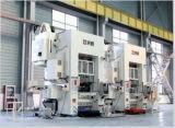 Машина давления CNC высокого качества Multi-Station