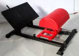 Concentrazione del martello della strumentazione di ginnastica per l'aumento messo del vitello (SF1-1025)