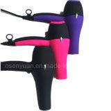 中ピンクの紫外線が付いている新しい専門のヘアードライヤーの香水のドライヤー
