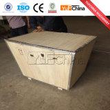 Niedriger Preis-industrielle Teigwarenherstellung-Multifunktionsmaschine