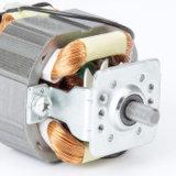 RoHS CCC Copper AC Universal Shredder de papel Motor Elétrico