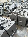 piezas de repuesto para el molino de bolas/ revestimiento
