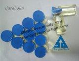 Bodybuilding Durabolin della Deca Durabolin dello steroide anabolico per lo sviluppo del muscolo