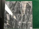 Bardiglio 본래 중국 가벼운 Nuvolato 흐린 회색 대리석 석판