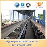 Nn ремни транспортера используется в горнодобывающей промышленности