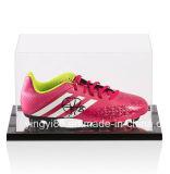 De super Doos van de Schoen van de Kwaliteit Acryl voor Nike
