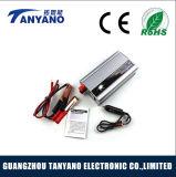 DC12/24V к инвертору волны синуса AC220V доработанному 800W с USB
