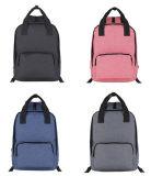 Оптовая цена фабрики Backpack Китая для School&Nbsp; Мешки Backpack дела перемещения компьтер-книжки