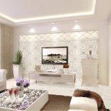 Neuer Entwurfs-Tintenstrahlmatt-keramische rustikale Wand-Fliese für Hauptdekoration