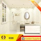 azulejos de cerámica de la pared del azulejo de suelo del material de construcción de 300X600m m (6353A)