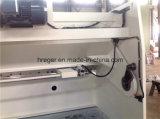 [إ200] [ترديونل] أرجوحة حزمة موجية يقصّ آلة