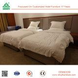 2017 عمليّة بيع حارّة حديثة غرفة نوم أثاث لازم لأنّ فائقة 8 فندق