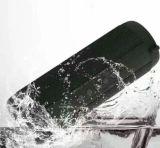 Haut-parleur 2017 imperméable à l'eau sans fil extérieur de Bluetooth de constructeur de la Chine