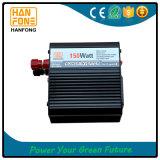¡Producto caliente! Inversor casero de los plenos poderes DC/AC de la Sistema Solar 150W