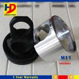 Kolben M11 (4059901) für Exkavator-Dieselmotor-Ersatzteile