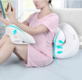 Cuerpo en forma de C Embarazo maternidad almohada