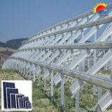 Het hoge Corrosiebestendige Zonne Opgezette Systeem van de Grond (SY0012)