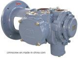 나사 공기 압축기 (CMN08A/11A)