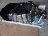 Тип 20 мельчайший отметчик времени гейзера газа немедленный (JSD-CP6)