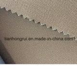 مصنع لهب فريدة - [رتردنت] بناء [سوبّلر] زرقاء [بروبن] بناء لأنّ [ووركور]