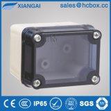 Caja de conexiones resistente al agua Enclsoure Box Caja de conexiones resistente al agua 60*50*55mm