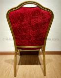 도매 호텔 결혼식 사건 쌓을수 있는 연회 홀 가구 금 연회 의자