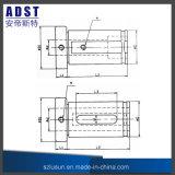 CNC D40-16 투관 공구 소매 콜릿 시리즈 공작 기계