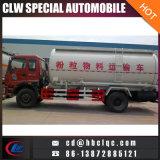 Foton Rowo 10cbm 대량 시멘트 수송 트럭 부피 시멘트 트럭