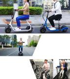 Dandan 350W mehrfache Farben-preiswertes elektrisches Fahrrad-Fahrrad für Verkauf