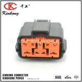 9 conetores automotrizes elétricos do Pin Kinkong