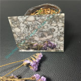 Aangepast Gelamineerd Glas/Met een laag bedekt Gelamineerd Glas/Decoratief Glas