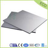 Zwischenwand-Aluminiumbienenwabe-Panels für Außenwand