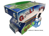 Unterhaltungs-Fußballspiel-Konsole für Verkauf (ZJ-PBO)