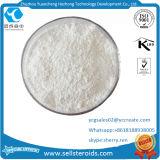 Testosterona Enanthate do pó da matéria- prima de China CAS: 315-37-7