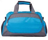 Bolso de viagem de alta qualidade à prova d'água com peso leve vendido em 2016, saco desportivo