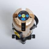 De Sensor van het Niveau van de laser