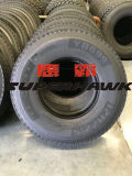 Neumático de Superhawk - 40 años de fábrica del neumático, el mejor carro radial cansan (11r22.5 12r22.5 295/75R22.5)