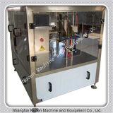 Nuoen Matériaux d'emballage en poudre de production de la machine.