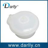 Altamente - efficace filtro dall'inchiostro della capsula per il sistema di filtrazione del getto di inchiostro