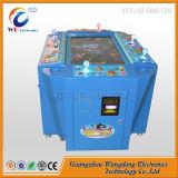 6 macchine del gioco di video della macchina del gioco di pesca di Kirin del fuoco del giocatore