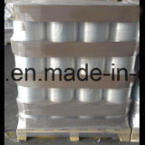 Prodotti della vetroresina per torcitura del modanatura di compressione SMC