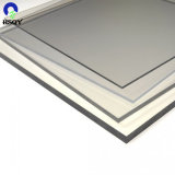 Transparency plastic Pet Sheet for Thermoforming