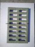 FRP 맨홀 Cover/FRP 트렌치 덮개 또는 건축재료 또는 섬유유리 또는 도시 덮개