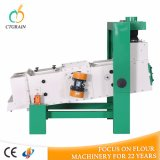 Sale를 위한 최고 Price Ctgrain Vibrating Screen