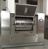 صناعيّة عائق غسل آلة ([غل100])