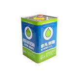 Zelfklevend Schoenen Gebruikt Rubber 285hf Polychloroprene
